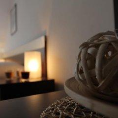 Отель Residence Vysta Чехия, Прага - 2 отзыва об отеле, цены и фото номеров - забронировать отель Residence Vysta онлайн спа