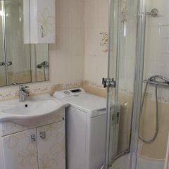 Гостиница Guest House Ksenia ванная