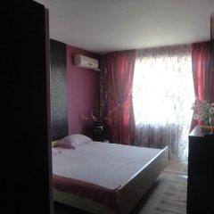Отель Odesos Guest House Болгария, Аврен - отзывы, цены и фото номеров - забронировать отель Odesos Guest House онлайн комната для гостей фото 2