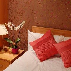 The Brighton Hotel 3* Стандартный номер с разными типами кроватей фото 2