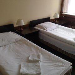 Olimpia Hotel 3* Стандартный номер фото 2