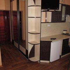 Гостиница Varvara Apartments Беларусь, Брест - отзывы, цены и фото номеров - забронировать гостиницу Varvara Apartments онлайн удобства в номере фото 2