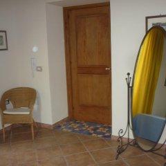 Отель B&B Vico Mitreo 2 Италия, Капуя - отзывы, цены и фото номеров - забронировать отель B&B Vico Mitreo 2 онлайн удобства в номере