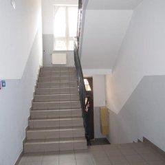 Апартаменты Dom & House - Apartments Monte Cassino City Center Сопот интерьер отеля
