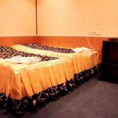 Гостиница Kruiz Hotel в Иваново отзывы, цены и фото номеров - забронировать гостиницу Kruiz Hotel онлайн бассейн фото 2