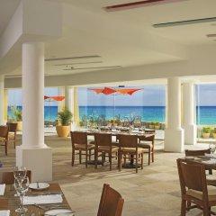 Отель Dreams Suites Golf Resort & Spa Cabo San Lucas - Все включено питание фото 3