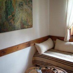 Отель Hadji Neikovi Guest Houses комната для гостей фото 4