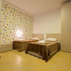 Blubay Apartments by ST Hotel Апартаменты фото 8
