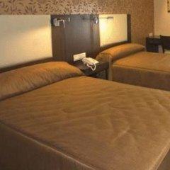 Hotel As Brisas do Freixo 2* Стандартный номер с двуспальной кроватью фото 2
