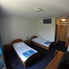 Отель Guest House Duje комната для гостей фото 2