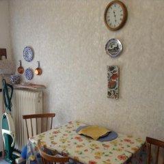 Отель Villa Sabine Меран комната для гостей фото 3