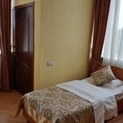Гостиница Норд Стар 3* Стандартный номер с различными типами кроватей фото 2