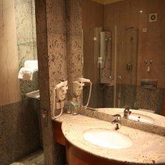 Отель ALEXANDAR 3* Улучшенный люкс фото 2