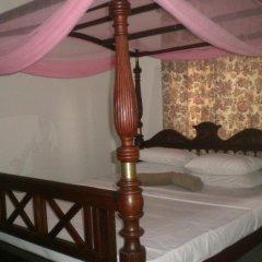 Отель Village Hide комната для гостей фото 2