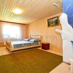 Гостиница Studene Коттедж с различными типами кроватей фото 5