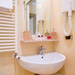 Amadeus Hotel 3* Стандартный номер с различными типами кроватей фото 4