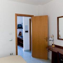 Отель Relais le Magnolie 4* Стандартный номер фото 2