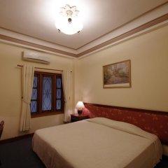 The Spring Hotel 3* Номер категории Эконом с различными типами кроватей фото 4