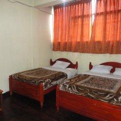 Отель New Nuwara Eliya Inn комната для гостей фото 5
