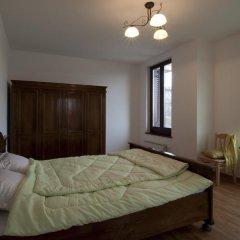 Отель Villa Kadem Варна комната для гостей фото 4