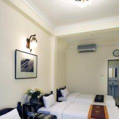 Thang Long 1 Hotel удобства в номере