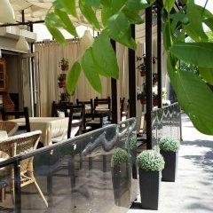 Гостиница Интермашотель в Калуге отзывы, цены и фото номеров - забронировать гостиницу Интермашотель онлайн Калуга бассейн