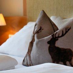 Отель Gattererhof Горнолыжный курорт Ортлер комната для гостей фото 5