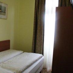 Budget Hotel The Orange Tulip Стандартный номер с двуспальной кроватью фото 4