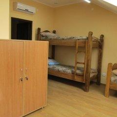 Hostel na Pidgradskiy детские мероприятия