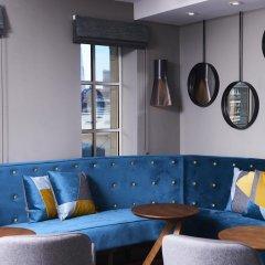 Отель Crowne Plaza London - The City Великобритания, Лондон - отзывы, цены и фото номеров - забронировать отель Crowne Plaza London - The City онлайн детские мероприятия