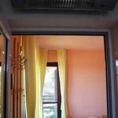 Отель Guest House Daskalov 2* Стандартный номер фото 25