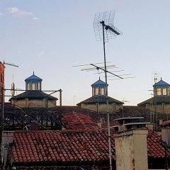 Отель Testa d'Oro Италия, Венеция - отзывы, цены и фото номеров - забронировать отель Testa d'Oro онлайн фото 2
