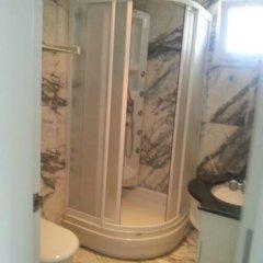 Отель Alanya Penthouse ванная фото 2