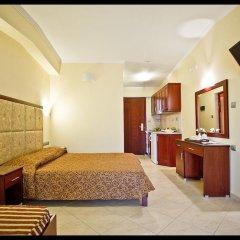 Hotel Agni On The Beach комната для гостей фото 2