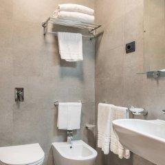 Hotel Beverly Hills 4* Стандартный номер с различными типами кроватей фото 4