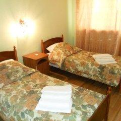Гостиница Царицынская 2* Номер категории Эконом фото 2
