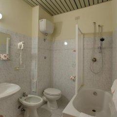 Hotel Delle Nazioni 3* Стандартный номер с различными типами кроватей фото 7