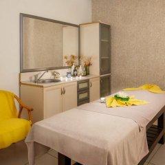 Hotel Golden Lotus - All Inclusive спа