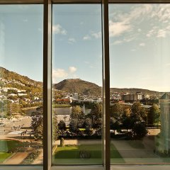 Hotel Norge by Scandic фото 5