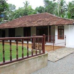 Отель Sagala Bungalow Шри-Ланка, Калутара - отзывы, цены и фото номеров - забронировать отель Sagala Bungalow онлайн парковка