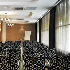 Hotel Belvedere Budapest спа