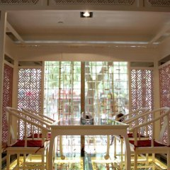 Hotel Kapok - Forbidden City питание фото 3