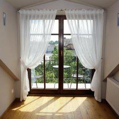 Апартаменты Milo Apartment комната для гостей фото 2