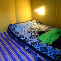 Отель Merzouga Desert Марокко, Мерзуга - отзывы, цены и фото номеров - забронировать отель Merzouga Desert онлайн комната для гостей фото 3