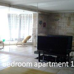 Апартаменты Israel-haifa Apartments Апартаменты фото 10