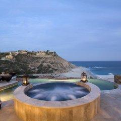 Отель Casa Bella Мексика, Сан-Хосе-дель-Кабо - отзывы, цены и фото номеров - забронировать отель Casa Bella онлайн бассейн