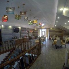 Отель Премьер Отель Азербайджан, Баку - 5 отзывов об отеле, цены и фото номеров - забронировать отель Премьер Отель онлайн гостиничный бар