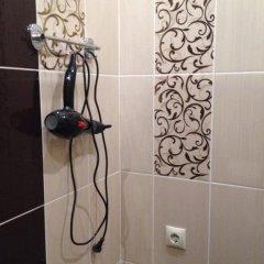 Апартаменты Apartment Pikhta 3 ванная
