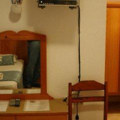 Отель Bella Monte Otel удобства в номере