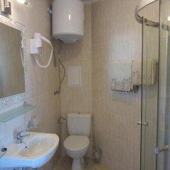Отель Aparthotel Villa Livia Апартаменты фото 18